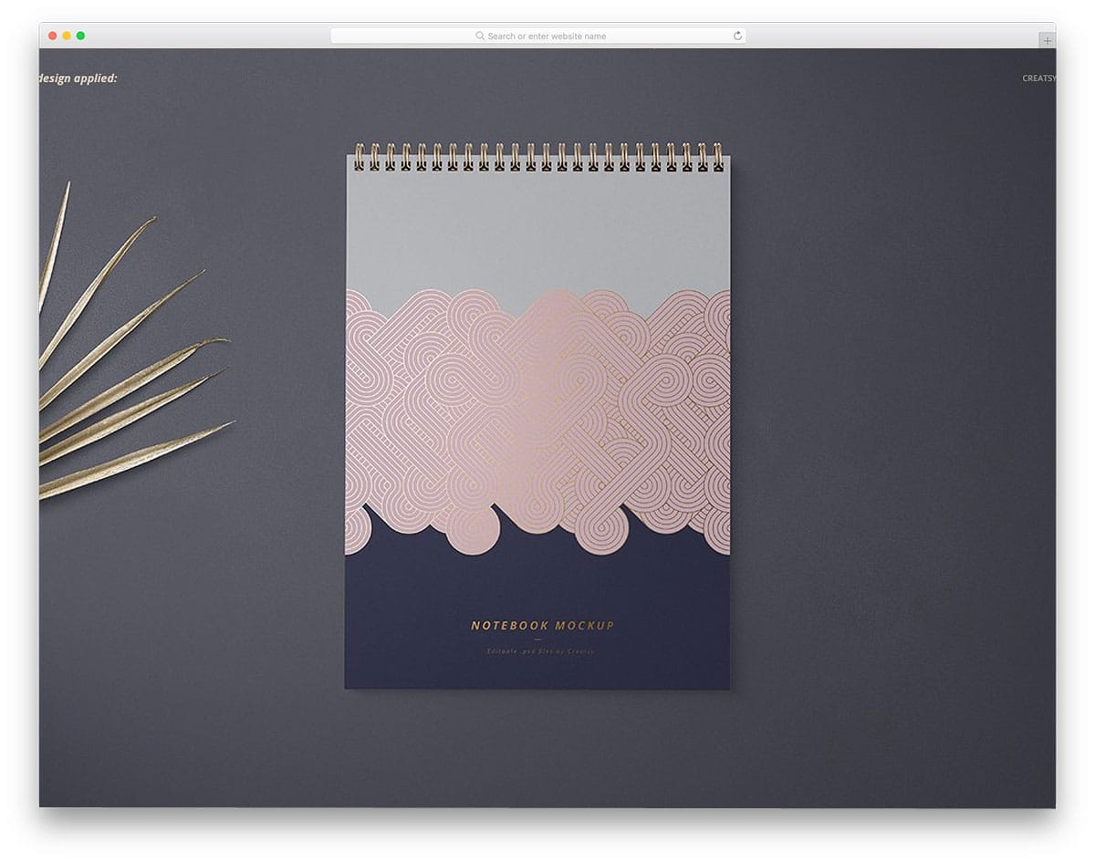 A4-Vertical-Spiral-Notebook-Mockup