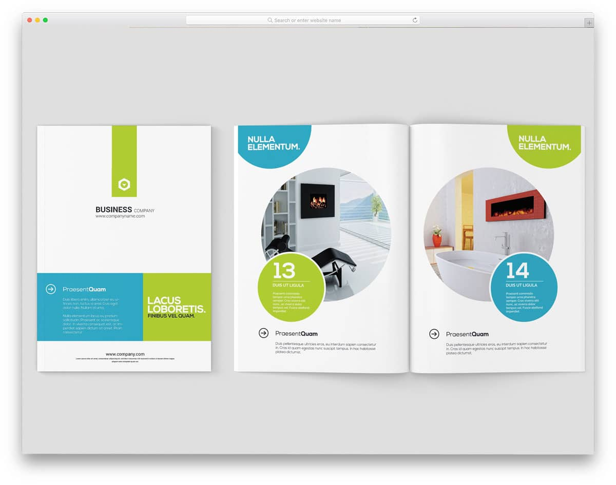 A5-Magazine-Brochure-Mock-Ups