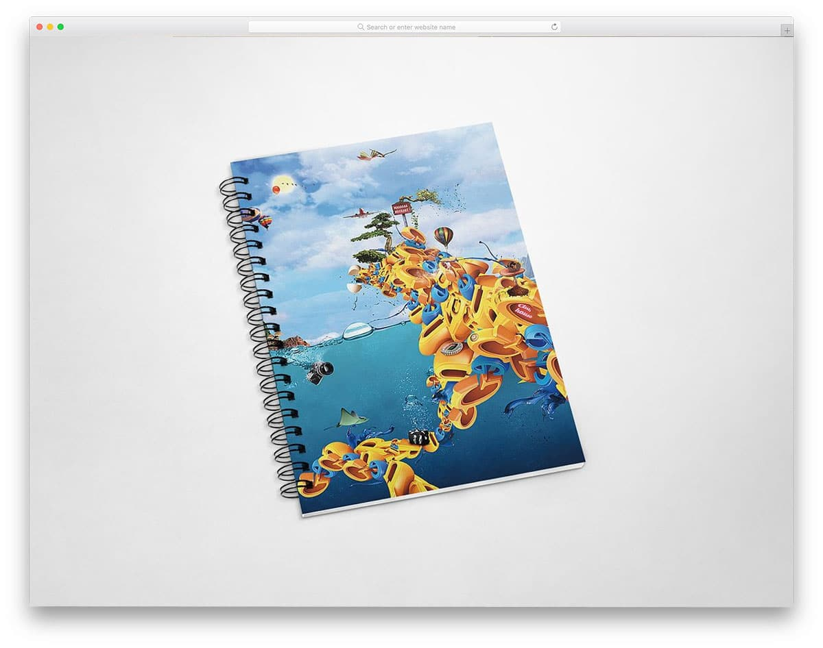 A5-Notebook-Mock-Up