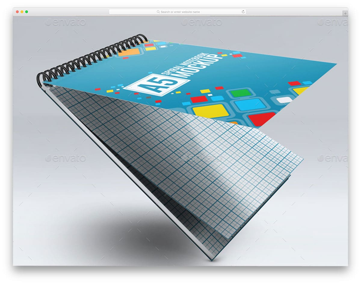 A5-Spiral-Notebook-Mockup-By-L5design