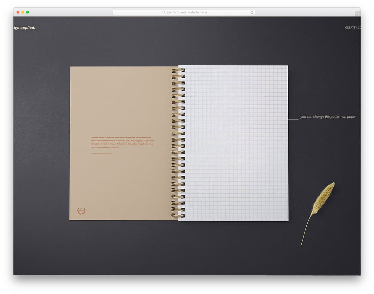A5-Spiral-Notebook-Mockup-Set