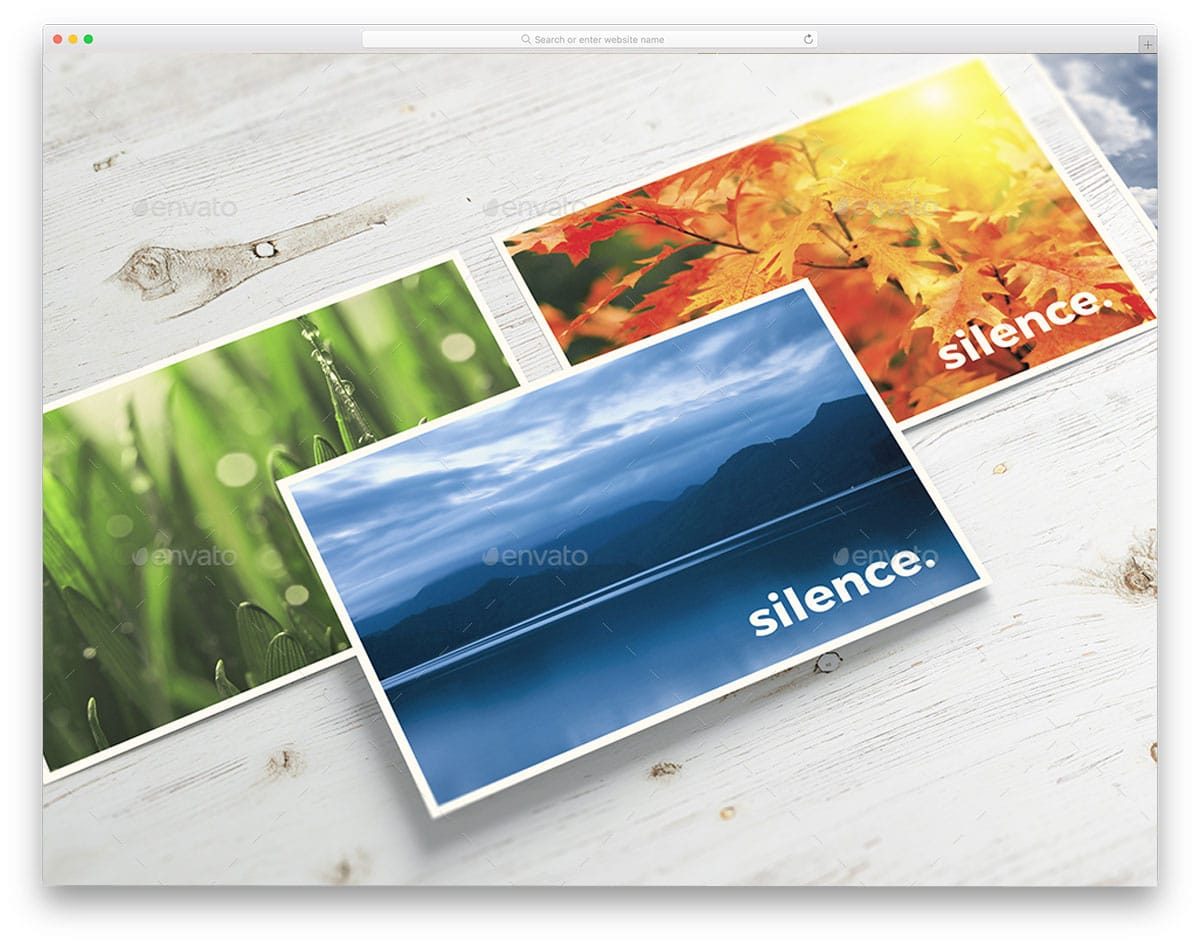 A6-Flyer-Postcard-Invitation-MockUp