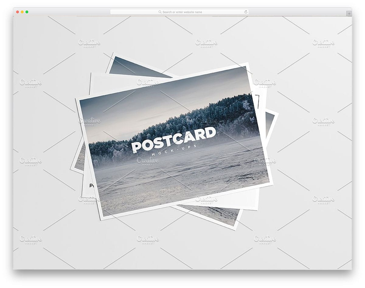 A6-Flyer-Postcard-Mock-Up-By-Alkstudio