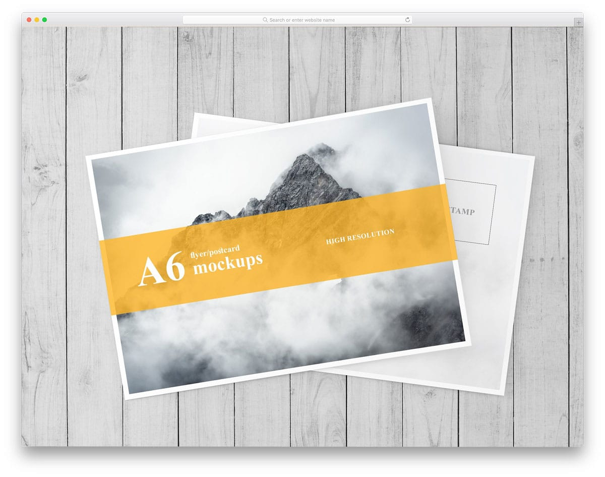 A6-Flyer-Postcard-Mock-Up-By-Toasin-Studio