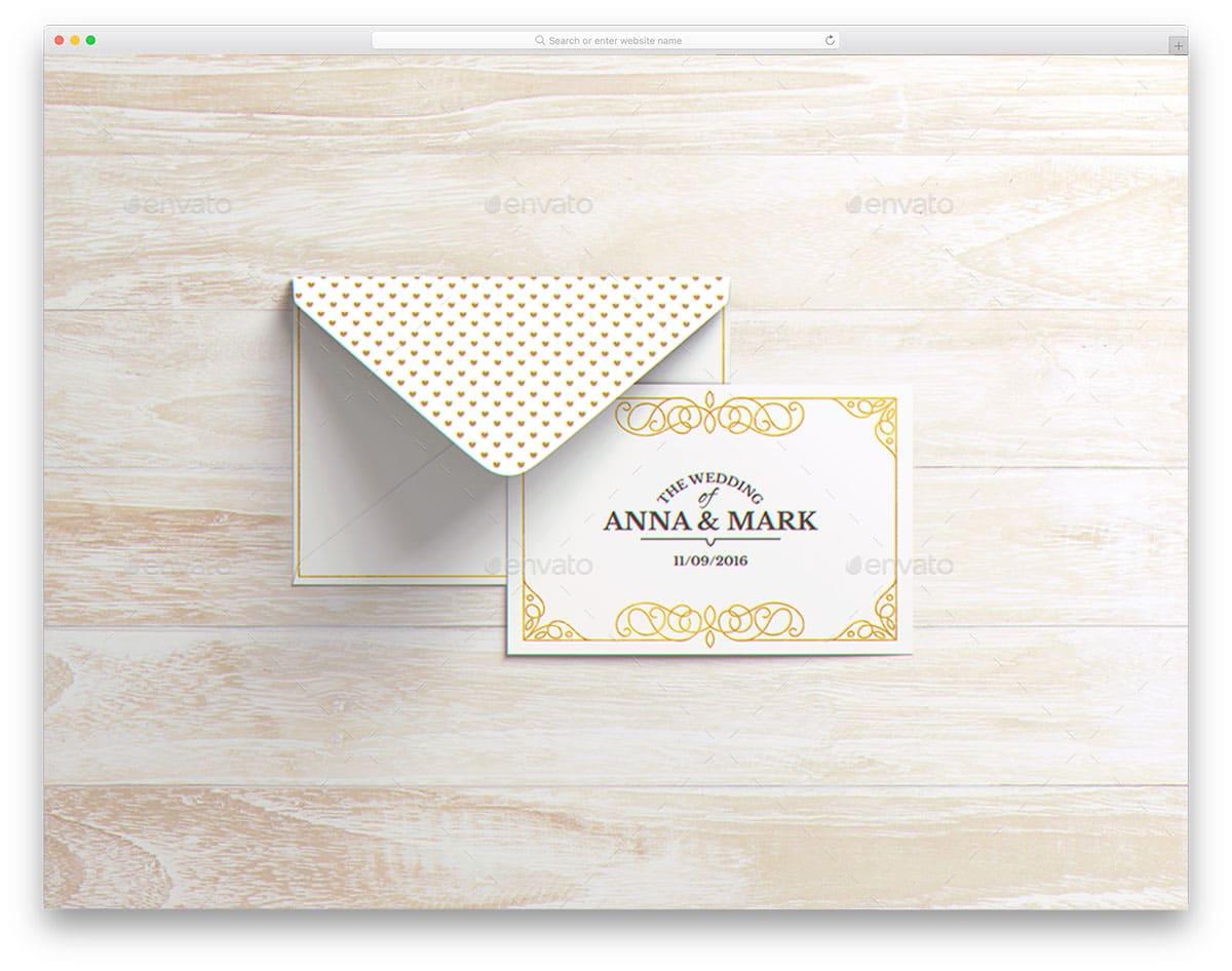 A6-Postcard-Envelope-MockUp