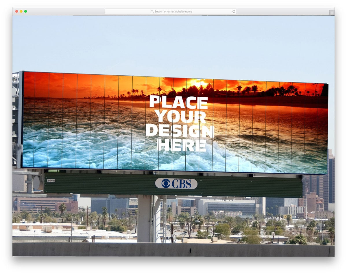 Billboard-Mock-up-9