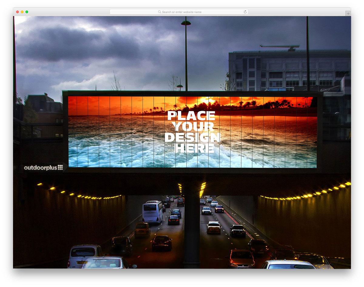 Billboard-Mockup-13