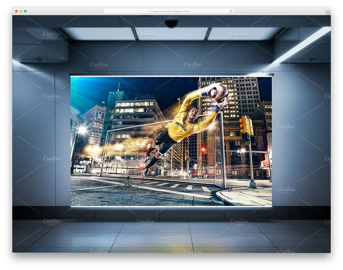 Billboard-Mockup-Ad-Station-Series