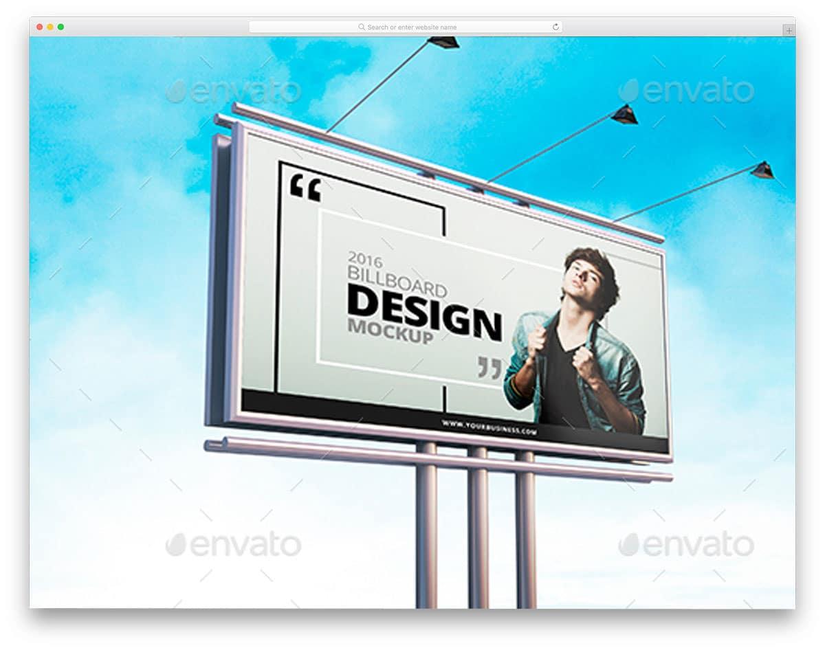 Billboard-Mockup-By-Dekoart