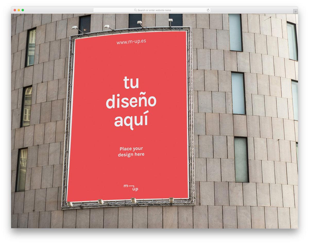 Billboard-Mockup-V1
