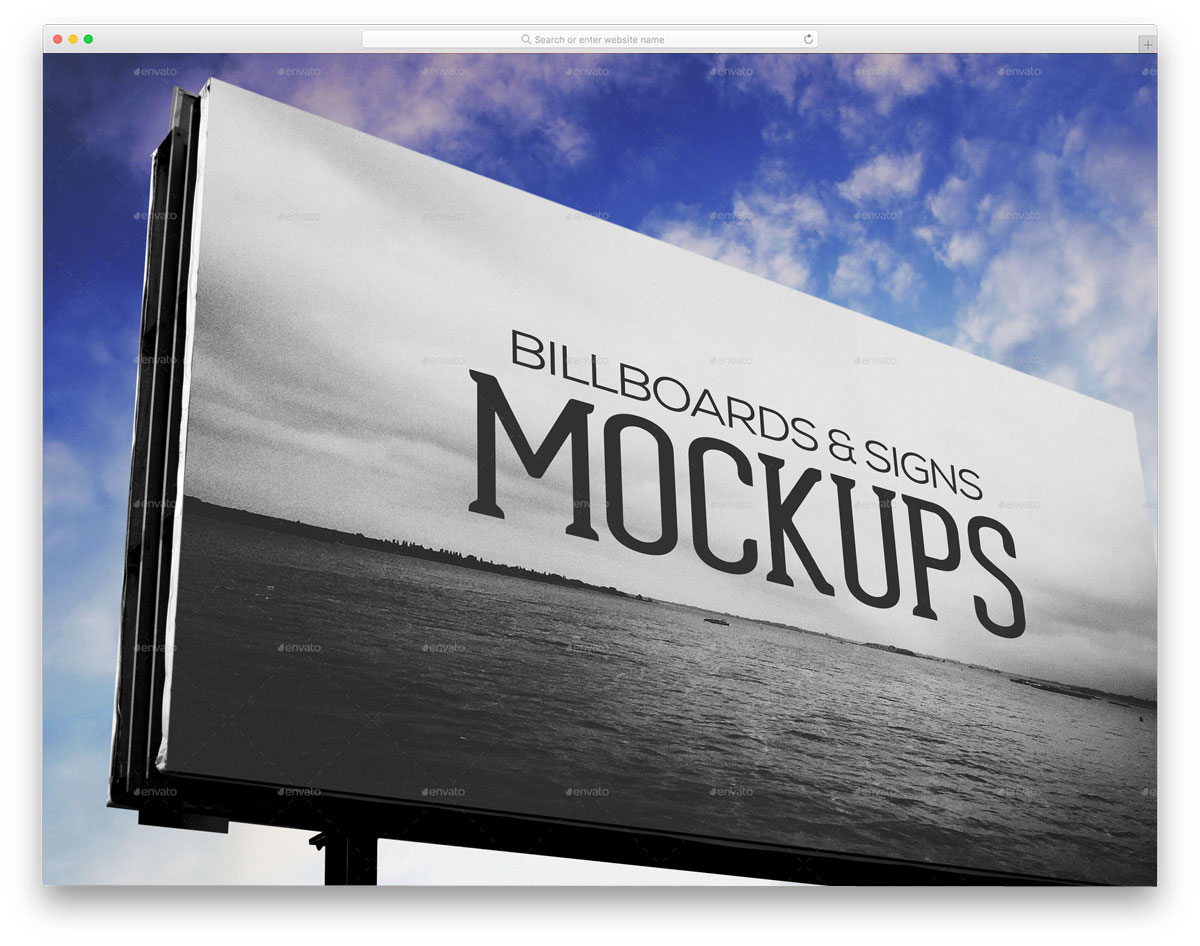 Billboards-Mockups-By-Cairographs2