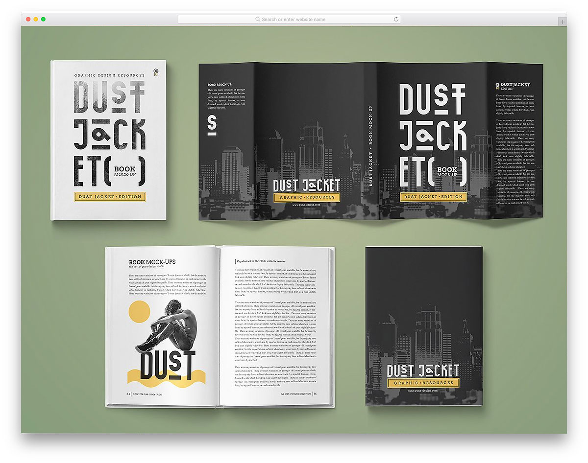 Book-Mock-Up-Dust-Jacket-Edition