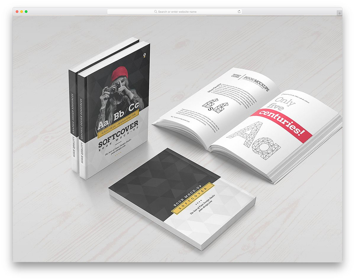 Book-Mock-Up-Softcover-Edition