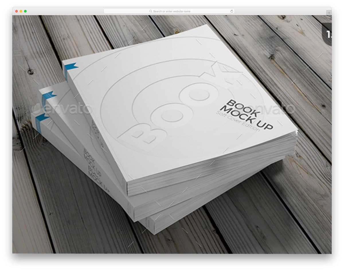 Book-Mockup-By-Egotype