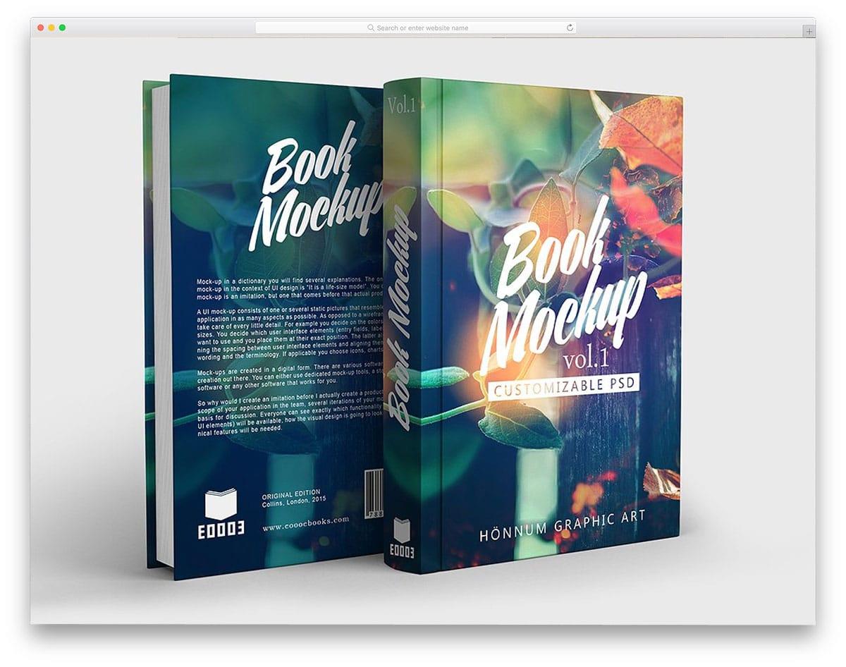 Book-Mockup-Vol-1