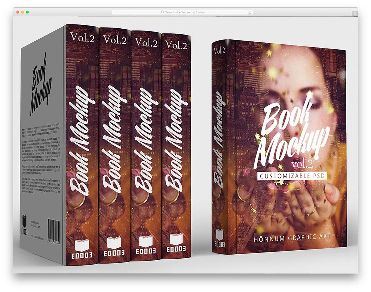 Book-Mockup-Vol-2