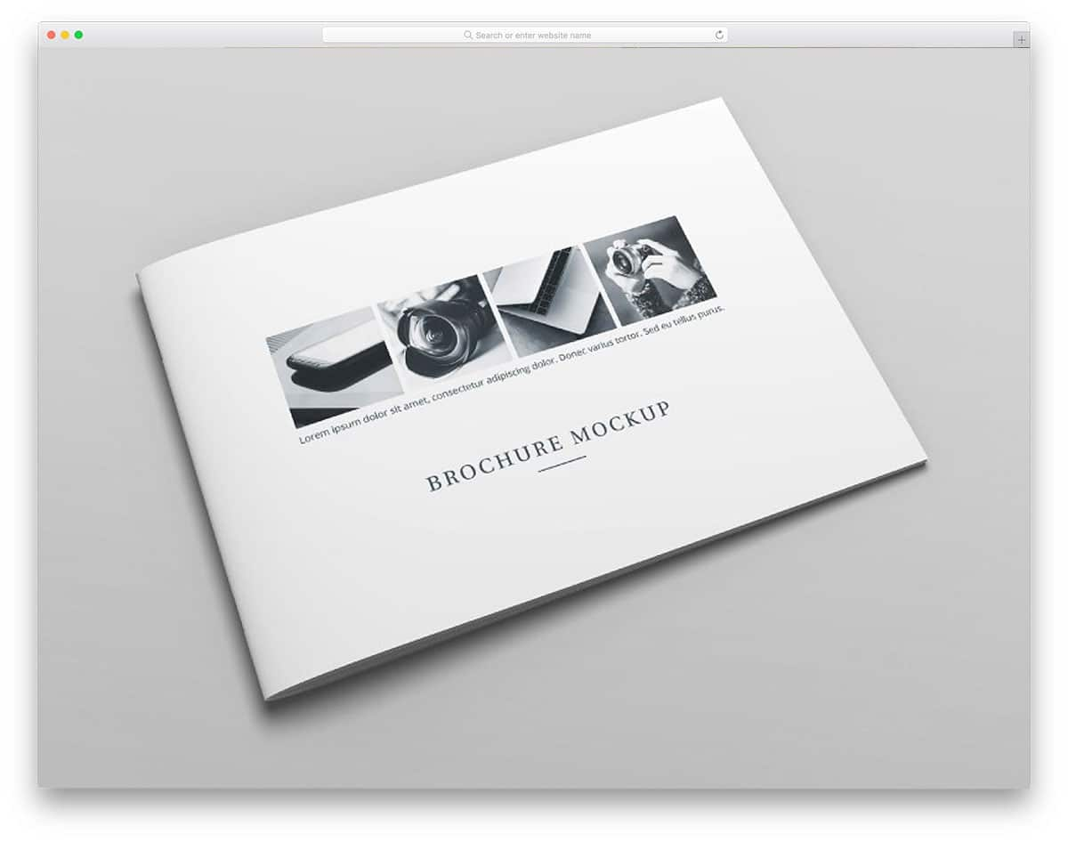 Brochure-Catalog-Mockup-Vol.-1