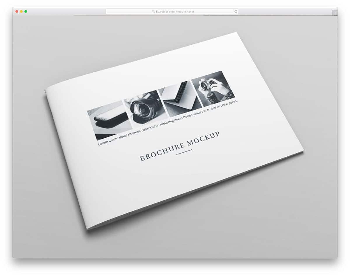 Brochure-Catalog-Mockup-Vol.-1