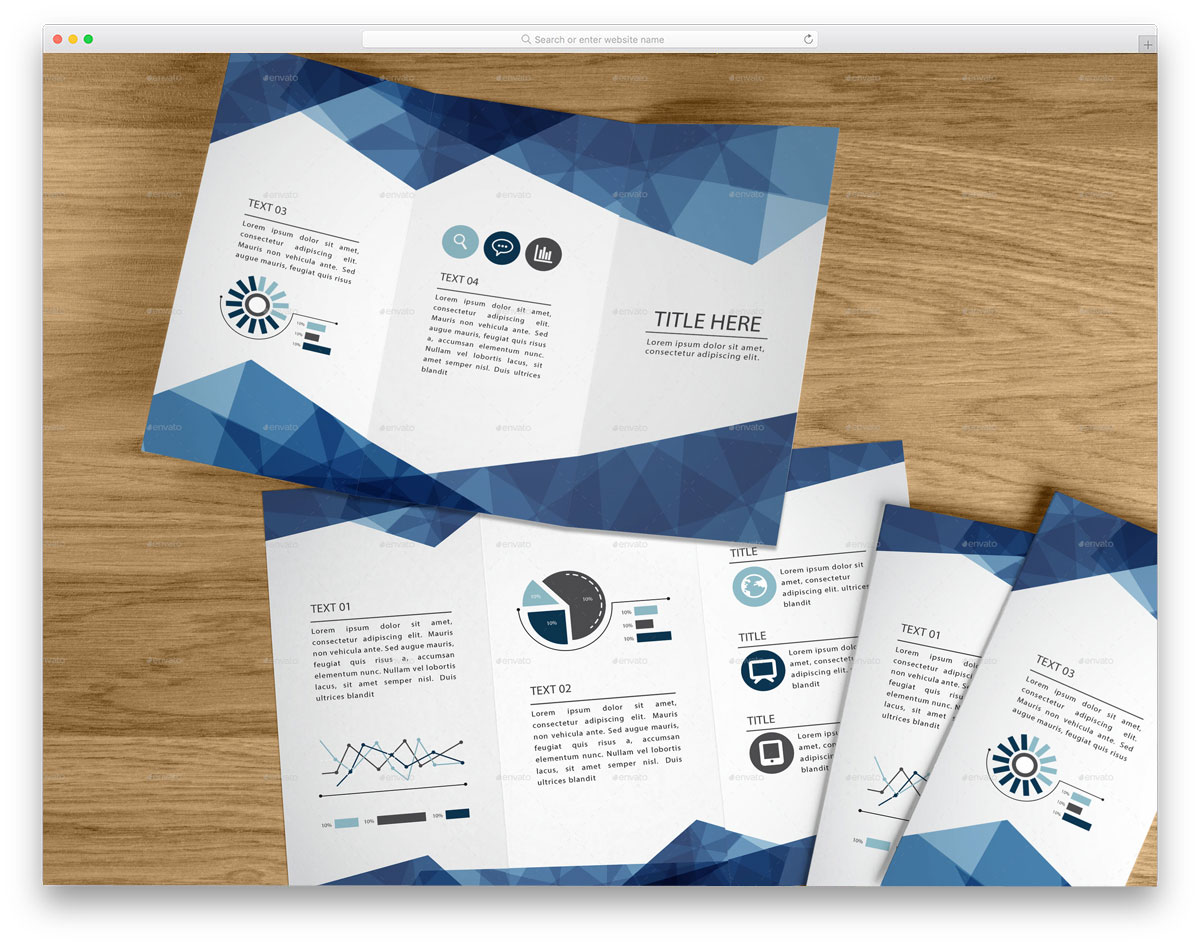 Brochure-Mockup-By-Graphicartx