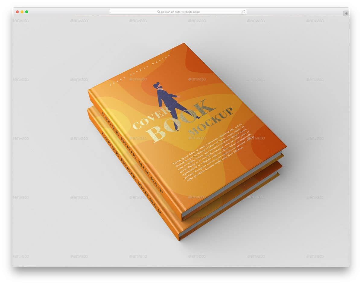 Cover-Book-Mockup-By-7Lights