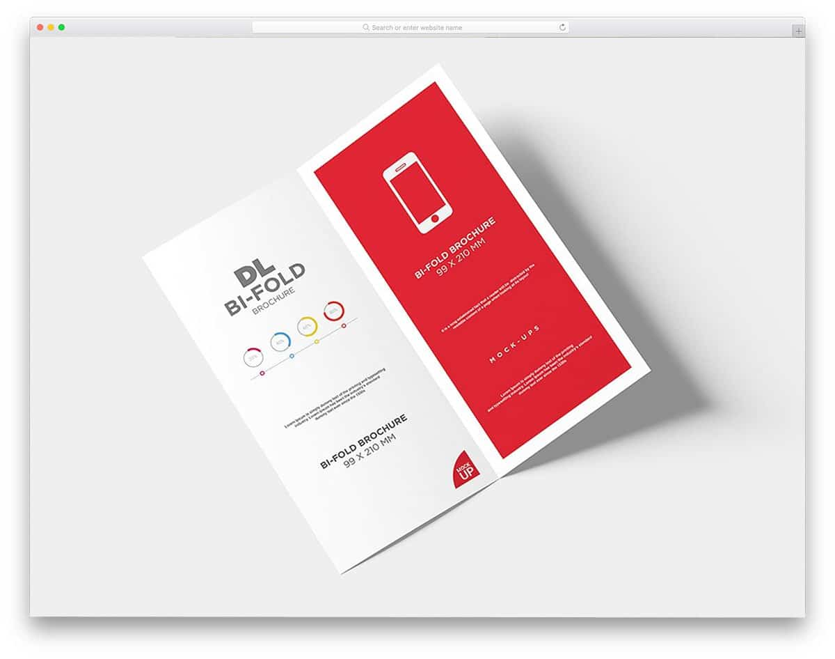 DL-Bi-fold-Brochure-Mock-Up
