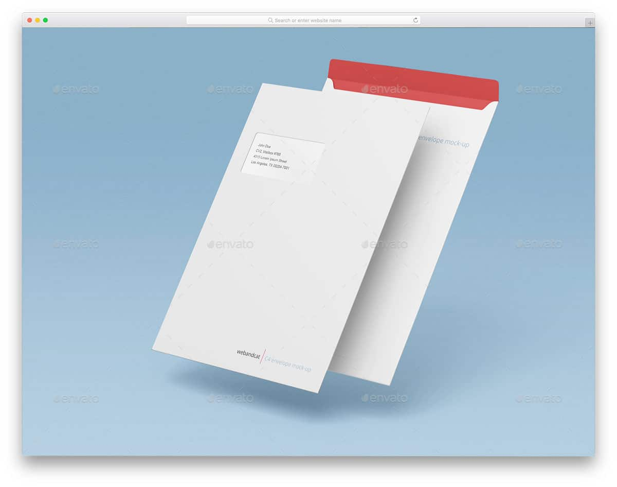 Envelopes-Mockup-Bundle