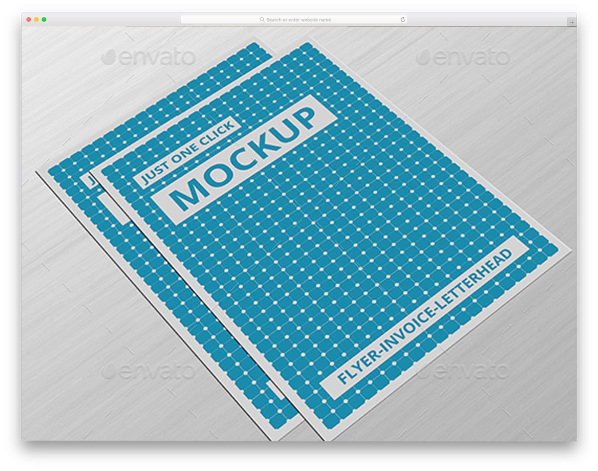 Flyer-Mockup-By-Alimran24
