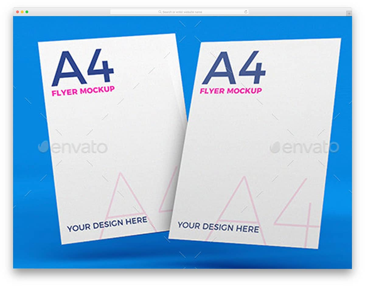 Flyer-Mockup-by-Alissio