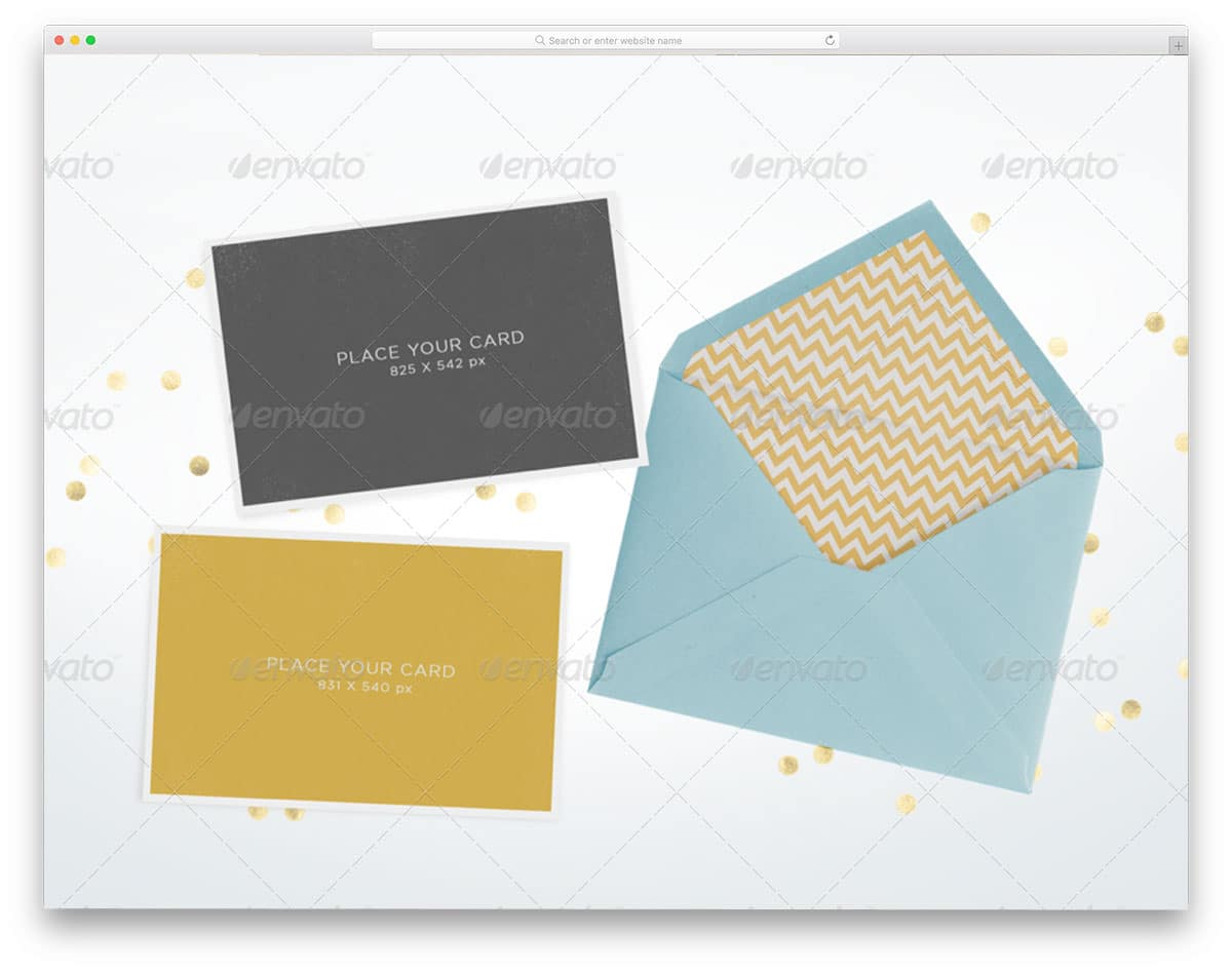 Greeting-Cards-Envelope-MockUp