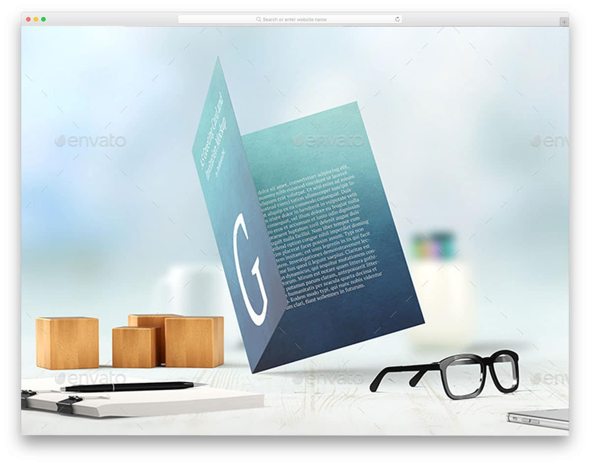 Invitation-Mockup-By-Professorinc