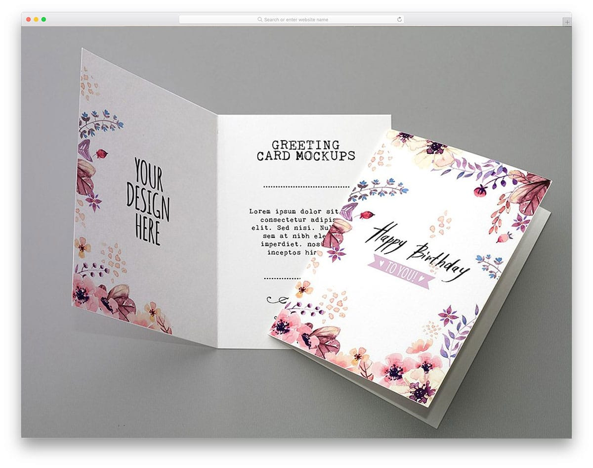Invitation-and-Greeting-Card-Mockups