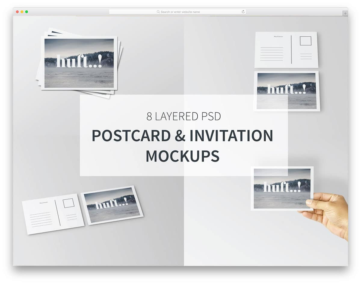 Postcard-&-Invitation-Mockups