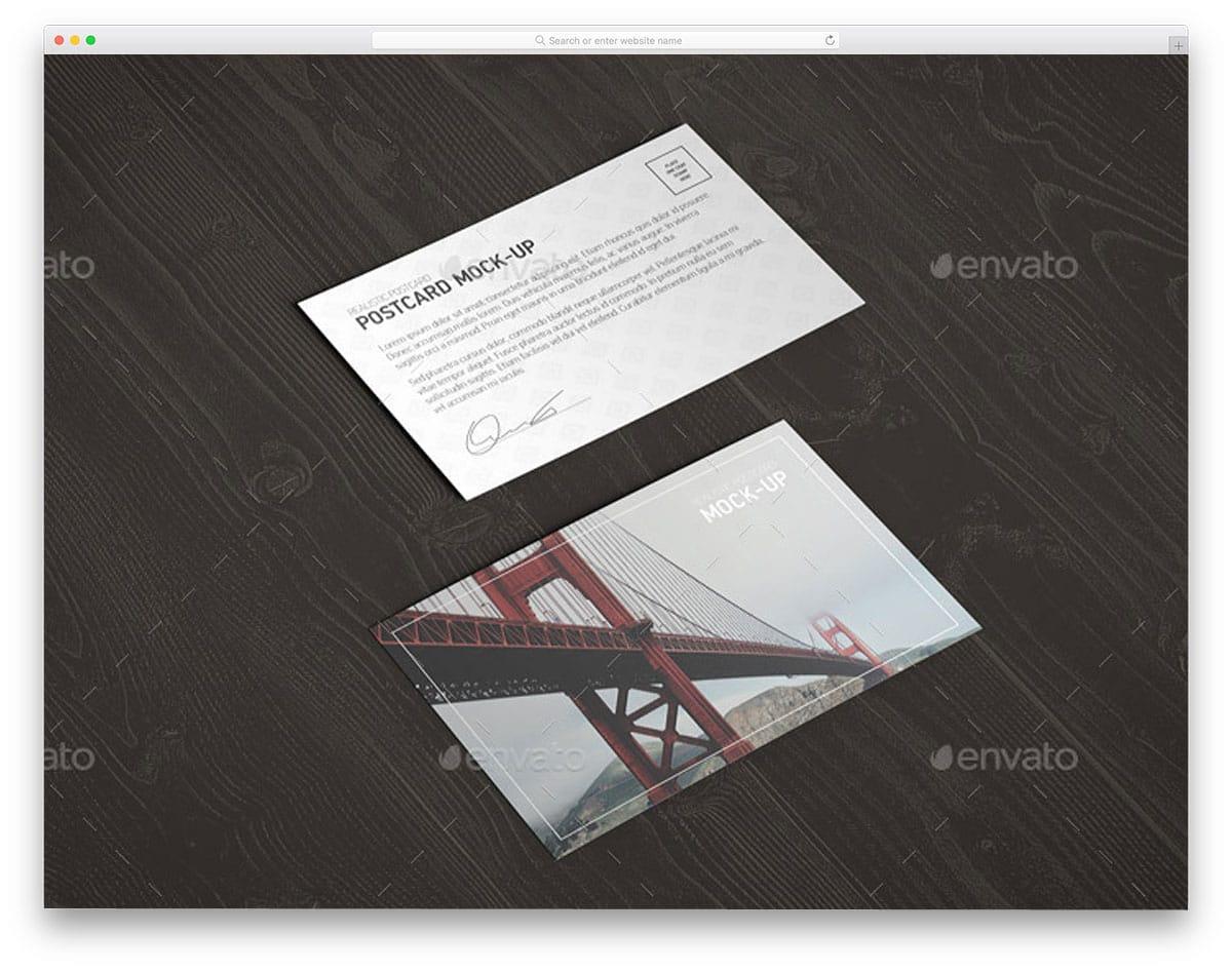 Postcard-Mockup-By-Webandcat