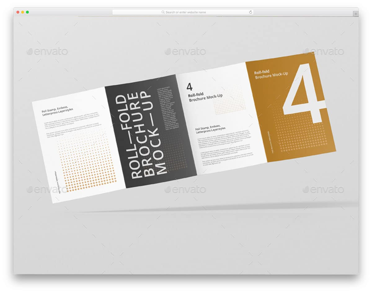 Roll-Fold-Brochure-Mockup-Bundle