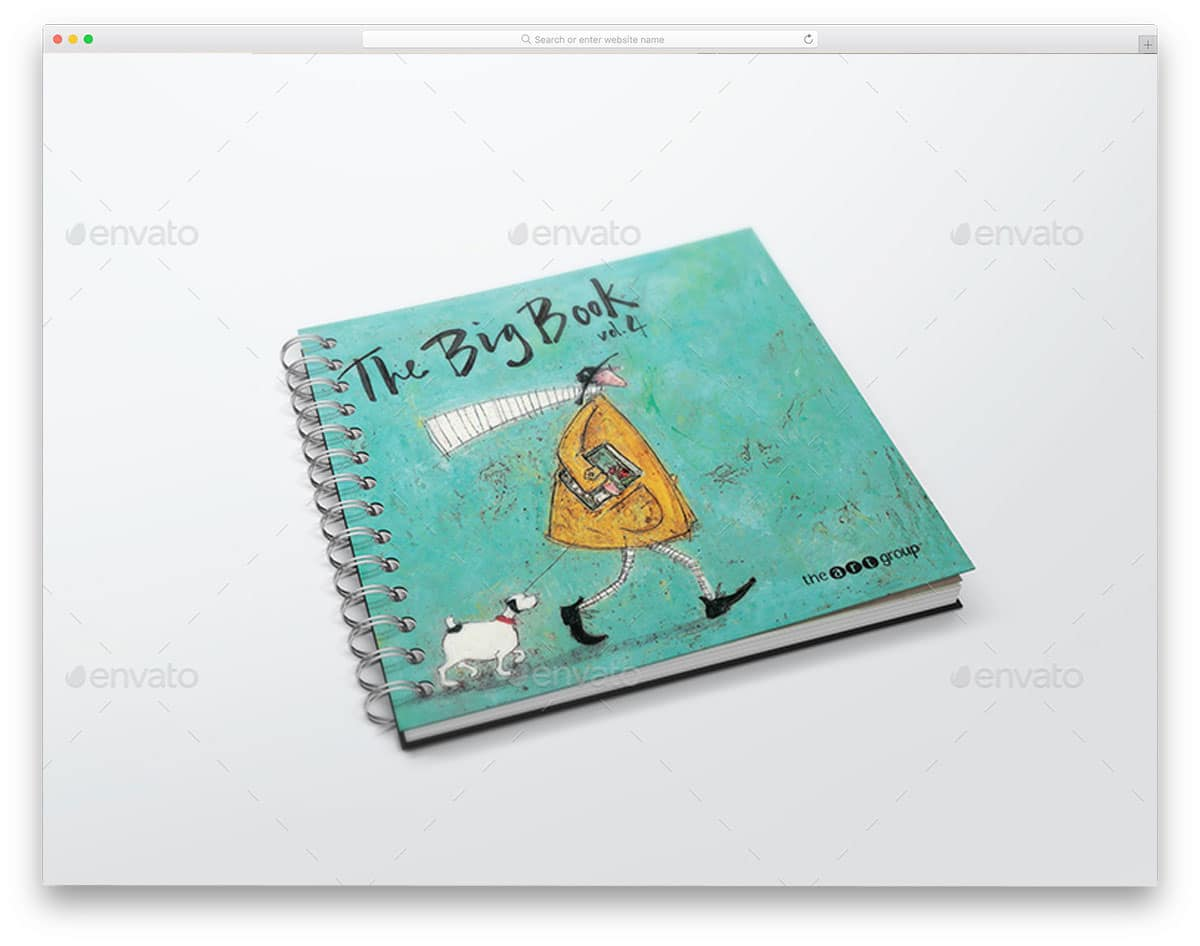 Spiral-Bound-Catalogue-Mockups-3