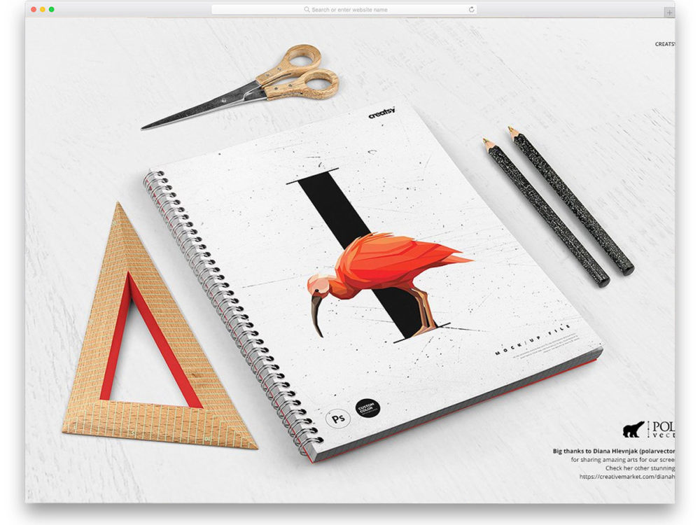 Spiral-Notebook-3-Mockup-Set