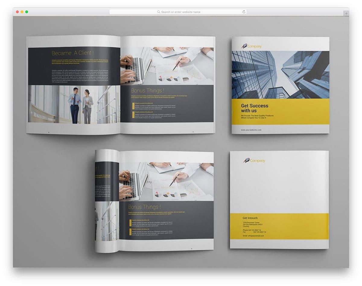 Square-Brochure-Mock-up