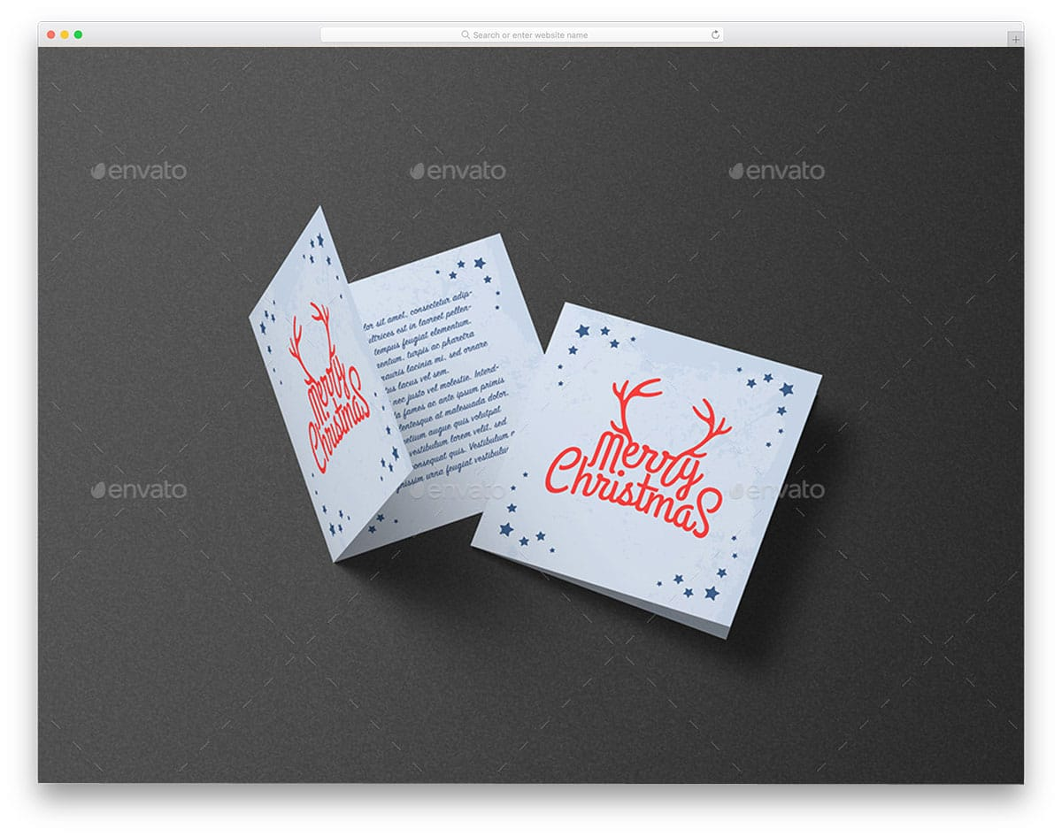Square-Greeting-Card-and-Invitation-Mockup