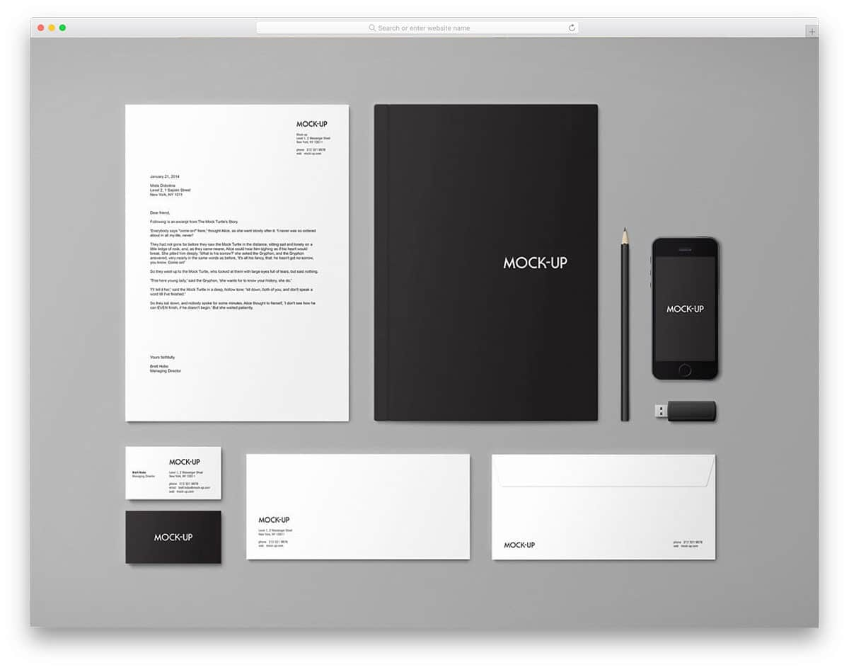 Stationery-Mock-up-By-Design-Assets