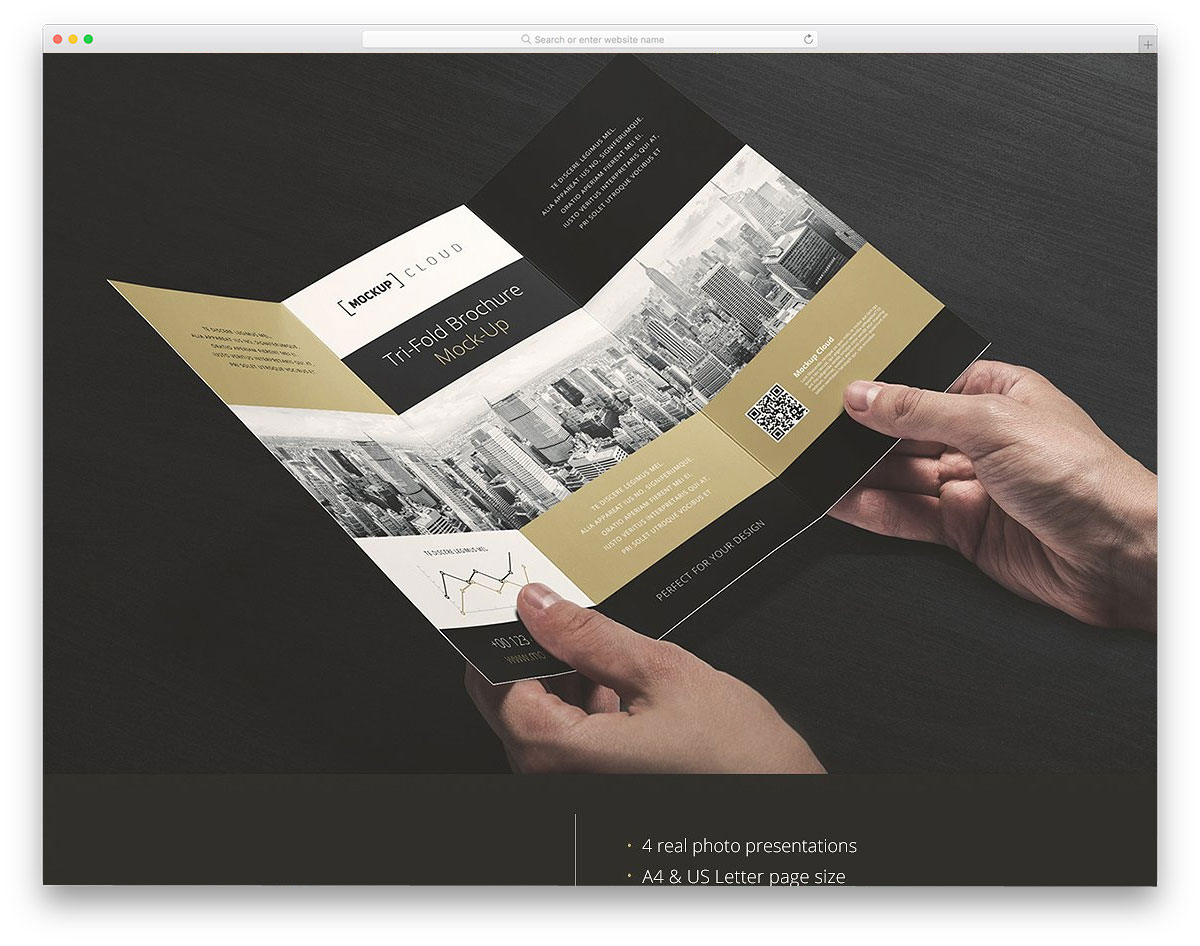Trifold-Brochure-Mock-Up-By-Mockupcloud