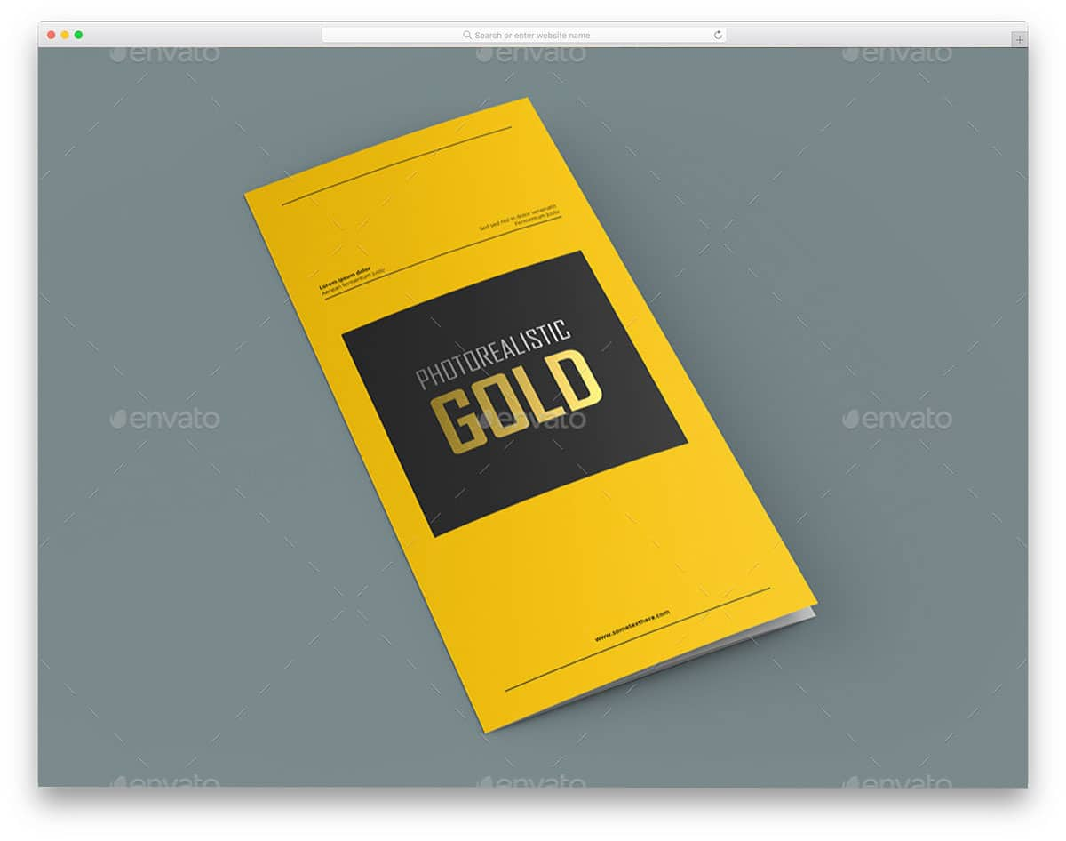 Trifold-Brochure-Mockup-By-Webandcat