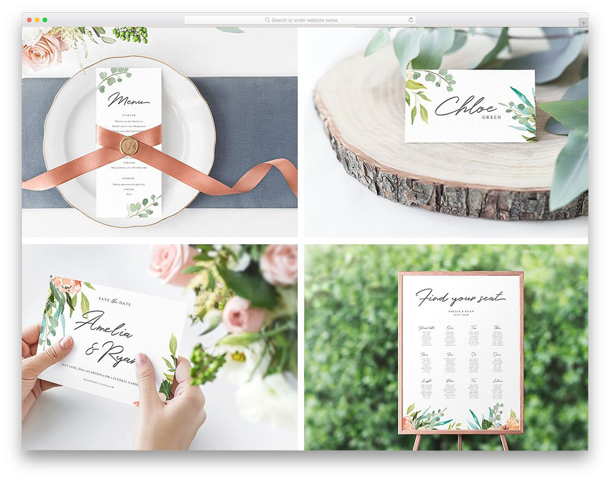 Wedding-Day-Mockups-Bundle