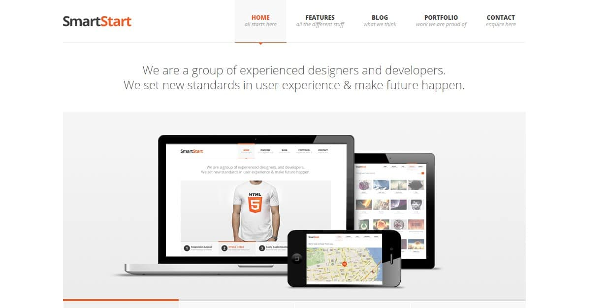 smartstart-bootstrap-business-website-template