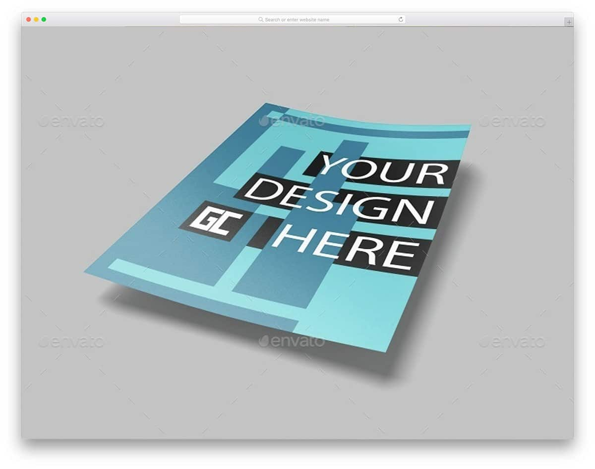 A4-Paper-Mockup-By-Graphiccrew