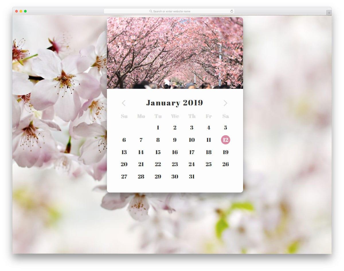 Calendar-Daily-UI-38