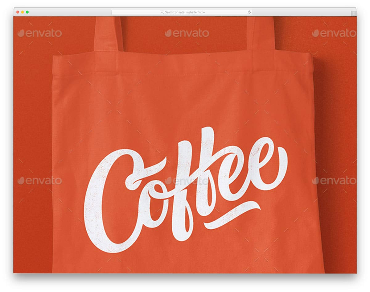 Canvas-Tote-Bag-Mock-up-By-Shumchuk