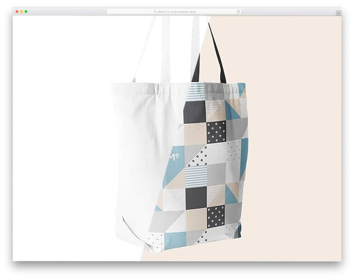Canvas-Tote-Bag-Mock-up