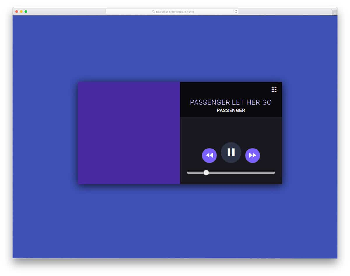 Material-Music-Player-2