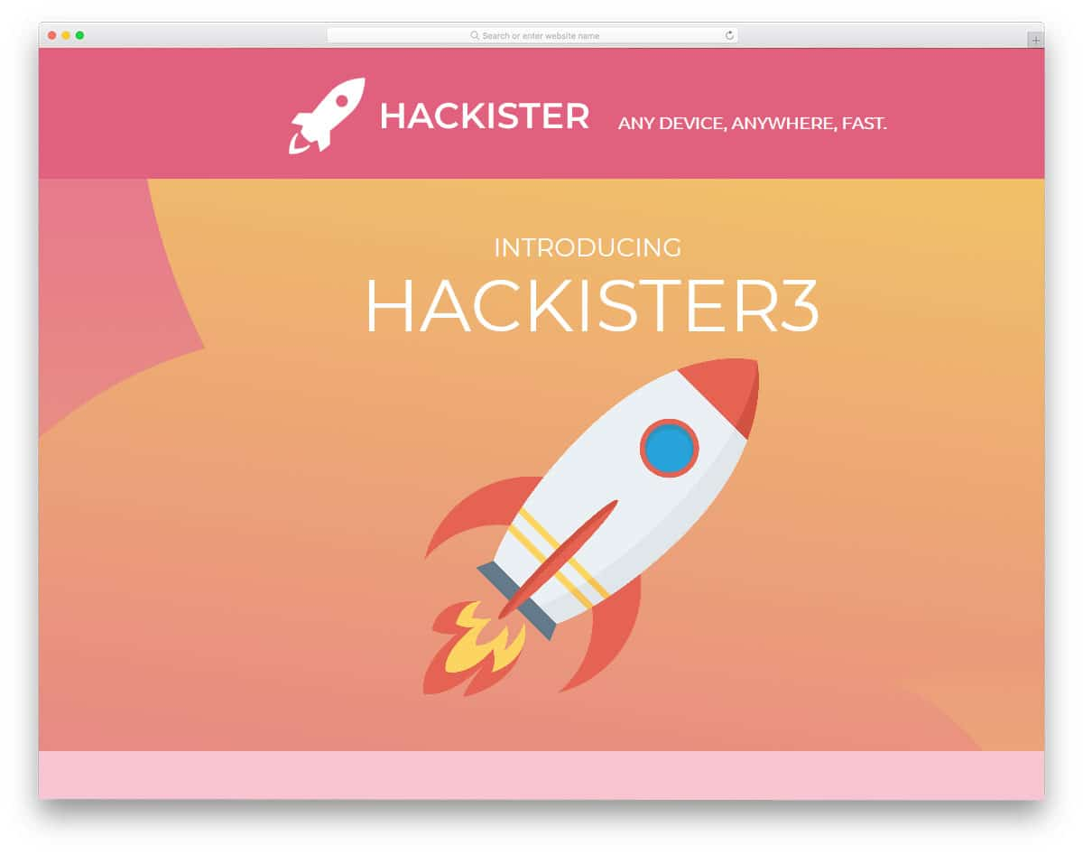 New-Hackister