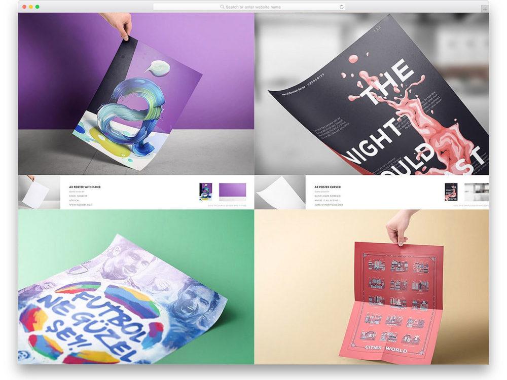 Print-MockUp-Pack